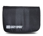 PLANILLERO COZY SPORT – REFEREE